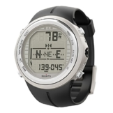 Suunto DX SILVER Tauchcomputer ohne Sender Collection 2015 -